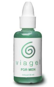 Viagel for men
